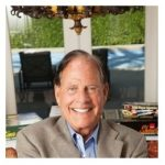 "Interview: Ron Popeil-famed inventor, pitchman, television star, and the creator of the television ""infomercial on Got Invention Radio"