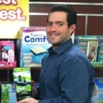 Interview: AllStar Marketing-Licensing your invention to a DRTV company, John Hurleyon Got Invention Radio