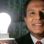 Interview: As Seen On Tv for your Invention- A.J. Khubani Telebrands CEO on Got Invention Radio