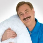 Interview: MyPillow Inventor Michael Lindell shares his successon Got Invention Radio