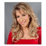 Interview: Lori Greiner Star on Shark Tank QVC Inventor on Got Invention Radio