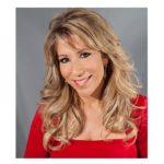 Interview: Lori Greiner Star on Shark Tank QVC Inventor on Got Invention Radio