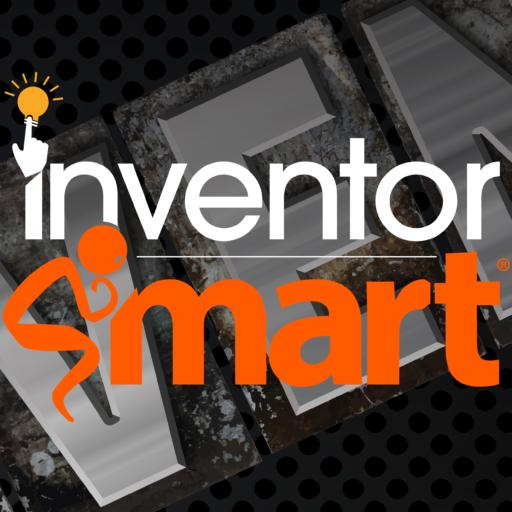 Inventor Smart