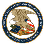 US Patent & Trademark Office with Mindy Bickel, Associate Commissioner, Office of Innovation Development