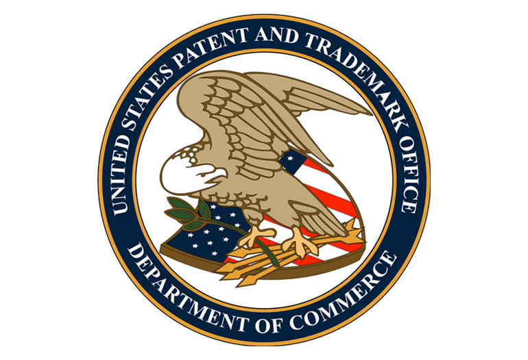 United States Patent and Trademark Office(USPTO) -Updates from Executives on America Invents Act and other Programs