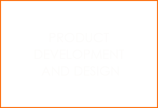 Product Development and Design