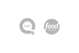 qvc-and-food-network-logo